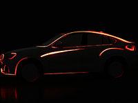 游侠汽车完成B+轮融资3.5亿美金,整体估值达33.5亿美金   钛快讯
