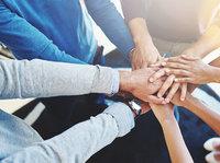 匠心精神、文化信仰、趋势引领……新时代,我们更需要什么样的企业家?