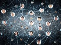 """双博士、双CTO创业,百炼智能为""""AI+信息搜索""""找到了商用场景"""