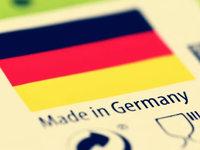 """被称作""""众厂之厂""""的德国制造业,靠什么打天下?"""
