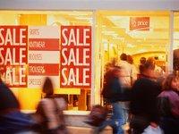 """代购转型,悉尼诞生了首个属于他们的""""购物节"""""""