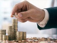腾讯投资会成为一个专业的投资机构吗?