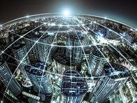 智博会期间,重庆普通市民眼中的智能技术什么样?