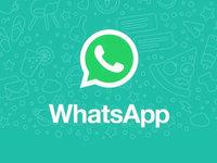 子弹短信的未来,会是WhatsApp的今天吗?
