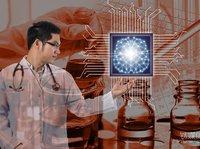 让医生反复点开AI产品,推想科技认为这是医疗AI的商业化前提
