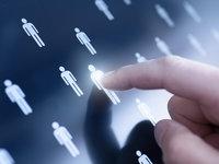 信息假、营销贵、盈利难,在线招聘行业面临三大难题