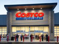 中国电商军团离Costco有多远?