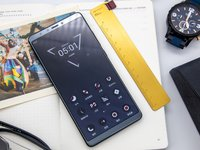 骁龙710配6GB内存只要2000块,360手机N7 Pro评测 | 钛极客