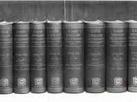 从Twitter、Amazon学习,90岁的《牛津英语词典》这样拥抱数字化