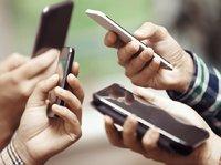 国产手机到底凭什么翻身?