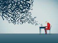 丁香园创始人李天天:没有数据的服务太低效,没有服务的数据无价值 | CEO专栏