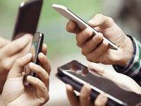 国产手机逆风翻盘,还得靠供应链融合创新
