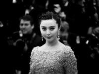 """范冰冰""""消失""""的100天:步刘晓庆后尘,她还能全身而退吗?"""