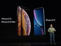 价格不断上涨的 iPhone,正在压榨用户的惯性购买力