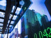 【钛晨报】蔚来第二个交易日股价涨75%,拼多多股价市值超网易