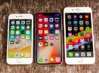 高通与苹果纠纷二次审理,iPhone进口禁令成焦点 | 9月18日坏消息榜