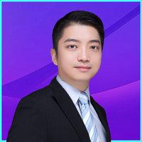 李想/区块链交易平台创业,如何从0到1