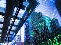 标普500指数迎来大调整,美股会受多大影响?