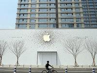 AR、医疗、智能家居...苹果正在布局哪些技术?