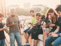 短视频+电商APP兴起,商品和内容谁更重要?