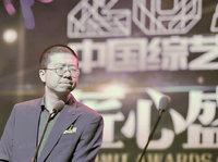 """唤醒中国的""""喜剧人口"""",靠一个李诞远远不够"""