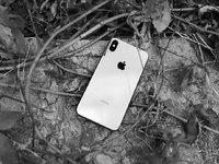 到手6天降价600,这是我买过最气人的一届iPhone
