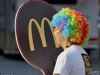"""借体育赛场打营销的胜仗,麦当劳都玩过哪些体育营销""""套路""""?"""
