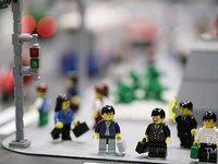 智能玩具真的适合当成早教工具吗?