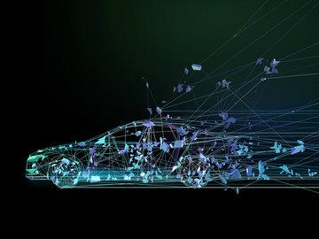 """新能源汽车产业""""戏码""""增加,竞争进入""""白热化"""""""