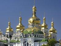 乌克兰的区块链革命