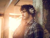 在线音乐的版权后遗症