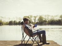 电子书APP行业报告:用户规模达3.34亿,人均安装1.54款