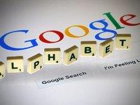 【钛晨报】Alphabet被投资者起诉,状告其未及时披露Google+隐私漏洞