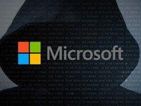 研究人员发现Windows劫持漏洞,黑客可借此获取控制权限 | 10月18日坏消息榜