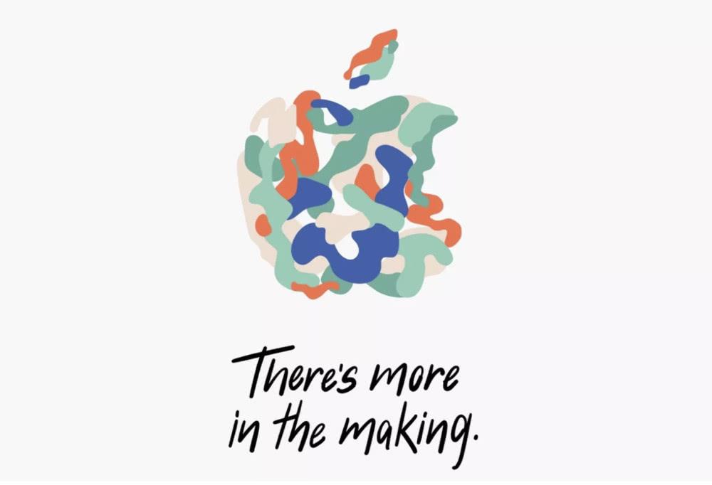 【钛晨报】苹果秋季发布会要来了,10月30日或将发布iPad等新品