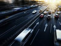 共享汽车是如何被企业与资本玩转的?