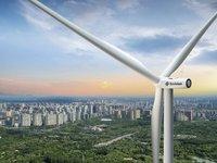 当电动车成为能源系统颠覆者,智慧城市应该如何落地?