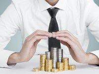 为解决民企融资难题,央行又放了一个大招