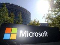 【钛晨报】微软第一财季净利润88.2亿美元,同比增长34%