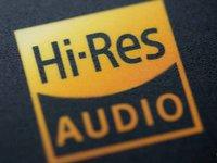 高品质音乐随时聆听,索尼推出Hi-Res流媒体服务