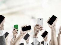 战略节奏,正成为手机厂商们的分界线