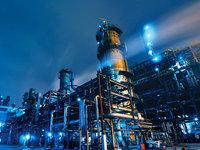 工业4.0,两年让德国制造业受损500亿美元