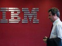 【钛晨报】IBM将以334亿美元收购Linux发行商红帽公司,继续发力云计算市场