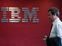 IBM拟斥资340亿美元收购红帽,美国科技史上金额第三高的交易