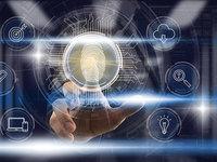 云MSP公司Bespin Global完成超5亿元B轮融资,将继续加强AI优势 | 钛快讯