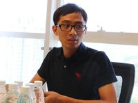 Interview with GM of Xiaomi Youpin: the Way Xiaomi Does Business of Household Items