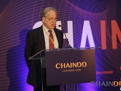 链得得宣布成立国际创新学院,哥伦比亚大学前院长出任院长,肖风、沈明高任创始导师