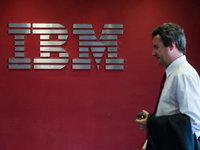 IBM收购红帽,有望改变亚马逊、微软云二分天下的格局?