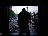 资本烧钱,可骑的共享单车却越来越少