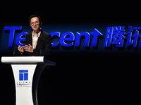 腾讯高级副总裁汤道生:产业互联网不仅是ToB、ToG的,也是To C的